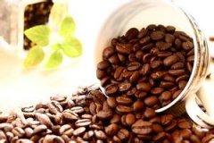 喝咖啡最健康? 选择喝茶还是喝咖啡