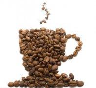 健康与咖啡因  正确认识咖啡因