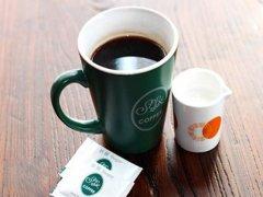 咖啡饮用禁忌 不得不看