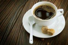 喝咖啡的作用 咖啡和茶对心脏健康有益