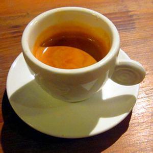 走进咖啡,不再纠结咖啡油脂!