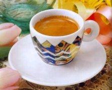 意式咖啡油脂的判定方法 Espresso厚度判定