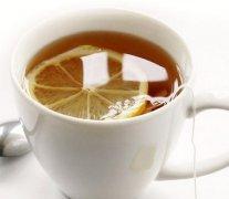 咖啡常识 喝咖啡还是喝茶对健康更好?