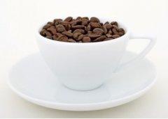 喝咖啡健康 咖啡降压效果比茶更好?