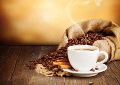 精品咖啡常识 喝咖啡时要注意的禁忌