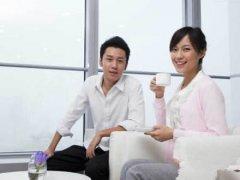 外媒:咖啡含有抗氧化剂 能降低患乳腺癌风险