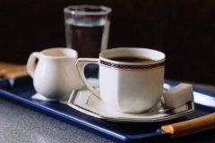 咖啡健康常识 关于健康,茶与咖啡哪个更好?