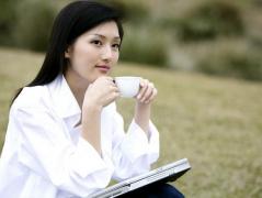 饮用咖啡要规避咖啡因危害 咖啡常识