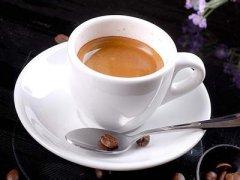 饮料喝啥更健康,茶还是咖啡?