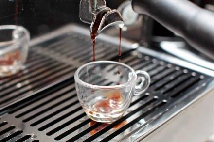 Espresso的油脂看似简单却值得深究!