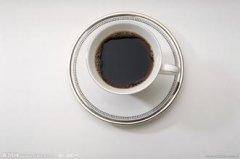 咖啡基础常识 茶和咖啡哪个更能解油腻