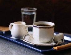 咖啡和茶能一起喝吗?咖啡与茶的区别介绍