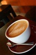 糖尿病患者能喝咖啡和茶吗? 健康喝咖啡