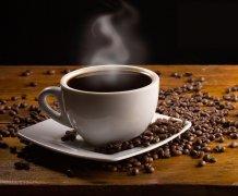 咖啡OR茶,日常中喝哪个好?