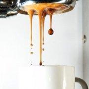走进咖啡,不再纠结咖啡油脂
