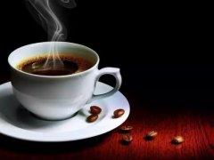 咖啡要怎么喝才健康?