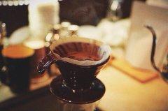 喝咖啡好还是茶好? 茶和咖啡哪个更健康?