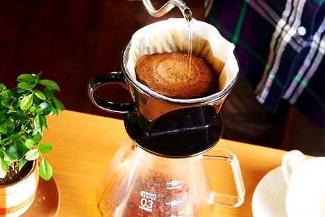咖啡豆有哪些品牌 成都咖啡师培训,成都咖啡师学校代表 合德甜品咖