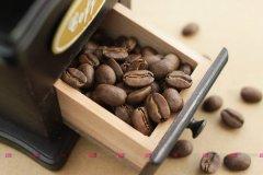 你做的咖啡有油脂吗? 咖啡油脂好吗