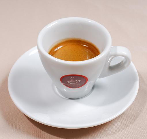 中国咖啡网如何冲咖啡咖啡要怎么喝才健康?咖啡与健康
