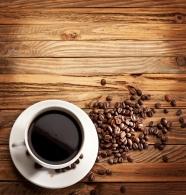 精品肯尼亚咖啡的做法肯尼亚咖啡豆的购买