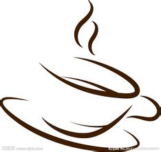 咖啡的饮用禁忌 咖啡的禁忌