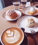 健康提醒 咖啡饮用禁忌 如何喝咖啡