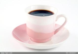 咖啡和茶能一起喝吗一起喝有副作用吗 德隆咖啡机自动清洗说明