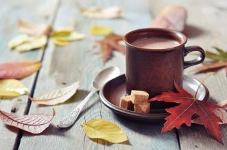 咖啡的饮用禁忌 云南出名的咖啡品种