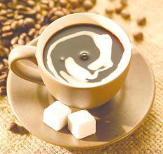 牙买加咖啡介绍牙买加咖啡特点产区风味口感庄园咖啡哪个品牌好