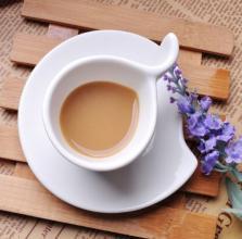 品质好的咖啡具备哪些口感-咖啡豆有哪些品牌