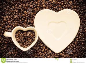 卖咖啡的星巴克打算在中国认真卖茶了 先从茶包开始