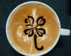 专业咖啡知识普及:什么是4C咖啡认证机构?