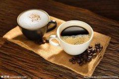 认识精品咖啡豆认证组织:Fair Trade 公平贸易认证