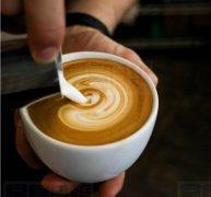 多伦多咖啡和茶博览会