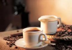 """春天来了,""""三高人群""""不宜饮咖啡浓茶和热巧?"""