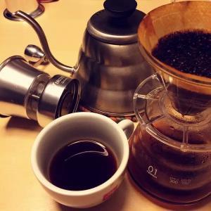 咖啡学习:咖啡油脂和口味平衡的奥秘