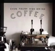 喝咖啡也可预防肝癌,喝咖啡和茶到底哪一款对我们更加有益?