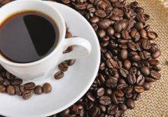 不确定研究:咖啡和茶过量易得反流病
