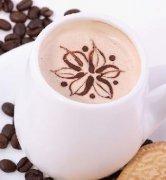 黑咖啡、白咖啡哪个好?喝白咖啡的好处与坏处一次告诉你!