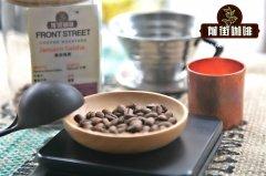 黑咖啡、白咖啡哪个好?白咖啡和黑咖啡的区别 白咖啡的好处与坏