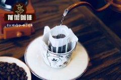 Espresso浓缩油脂为什么这么丰满  是怎样形成的
