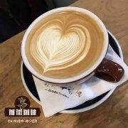 浓缩咖啡怎么做出完美的咖啡油脂?浓缩咖啡的油脂真的重要吗?