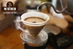 咖啡油脂成分 咖啡油脂会影响健康吗 咖啡油脂有什么用