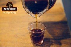 摩卡壶是什么 如何用摩卡壶做出一杯Espresso 摩卡壶怎么用