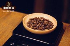 买蓝山咖啡豆哪个牌子好 蓝山咖啡与普通咖啡的怎么区分