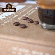 咖啡油脂是什么哪种意式咖啡豆油脂多 油脂丰富咖啡豆多少钱一包