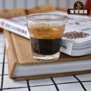 咖啡豆细还是粗出油多_影响咖啡油脂生成的因素_哪种咖啡豆油脂多