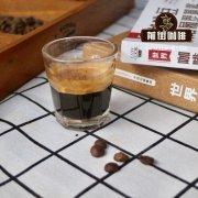 咖啡豆哪个牌子油脂多_哪种咖啡豆油脂多_咖啡豆与油脂的关系