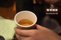 咖啡豆的油脂多怎么办_咖啡豆油脂是什么_油脂会导致咖啡机坏吗
